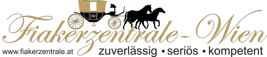 Logo Fiakerzentrale_print