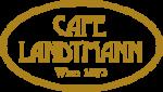 logo-landtmann