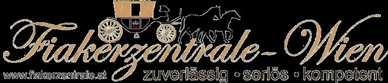 fiakerzentrale logo